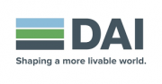 Logo: dai.png
