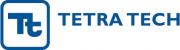 Logo: download.jpg