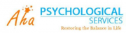 Logo: download (1).jpg