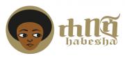 Logo: download.png