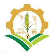 Logo: eabc.jpg