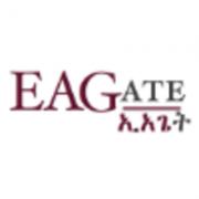 Logo: eagate.png
