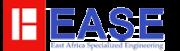 Logo: ease.png