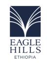 Logo: ehe.PNG