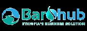 Logo: ethiojobs_Barohub_jobs_in_ethiopia.png