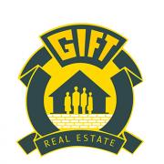 Gift Real Estate P.L.C
