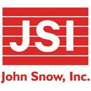 John Snow Inc.( JSI )