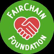 Logo: fairchair.png