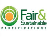Logo: fands.PNG