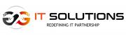 Logo: final-logo-1.jpg