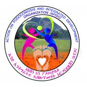 Logo: final 1 copy.jpg