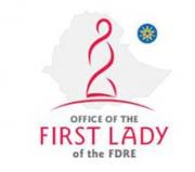 Logo: fl.jpg
