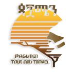 Logo: fod.PNG