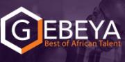 Logo: gebeya.PNG