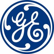 Logo: general-electric-company.jpg