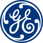 GE Jobs