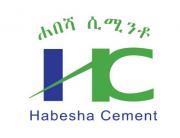 Logo: habesha.PNG