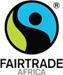Logo: header-fairtrade.png