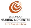 Logo: hearing.PNG