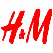 Logo: hm.png