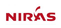 homepage_logo_NIRAS.png