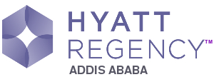 Hyatt Regency Addis Ababa Logo