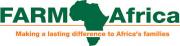 Logo: images (1).jpg