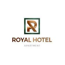 Logo: images.jpg