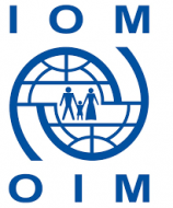 International Organzation for Migration - IOM Vacancies and