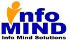 Ethiojobs.net (Info Mind Solutions PLC) Jobs