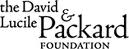 Logo: index.jpg