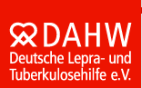 Logo: io.PNG