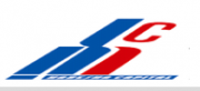 Logo: joli.PNG
