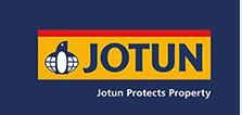 Jotun Ethiopia Logo