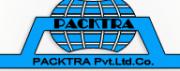 Logo: kof.PNG