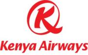 Logo: kokokl.PNG