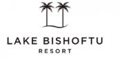 Logo: lake bishoftu.PNG
