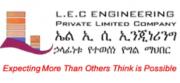 Logo: lec eng.PNG