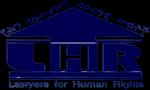 Logo: lhr.png