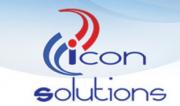 Logo: lko.PNG
