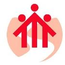 Logo: lkpkk.PNG