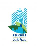 Logo: logo-1.png