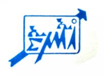 Logo: logo-imi.png
