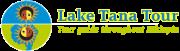 Logo: logo-lake-tana-tour.png