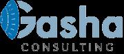 Logo: logo-small.png