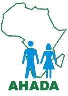 Logo: logo.gif