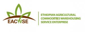EACWSE Logo