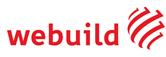 Logo: logo.jpg