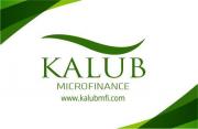 Logo: logo 3.jpg