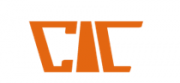 Logo: logo.PNG
